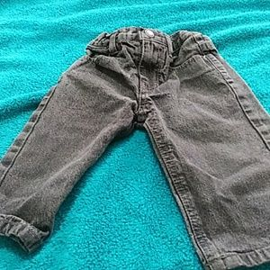 Nautica jeans